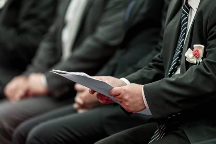 Spotkanie w sprawie podziału funduszu wynagrodzęń