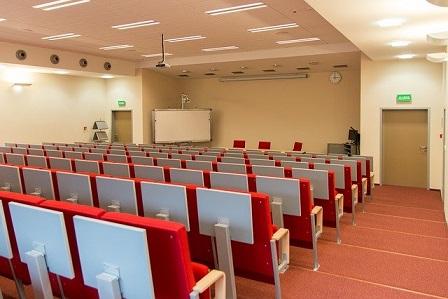Walne Zebranie Delegatów